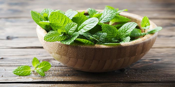 Effective-Home-Remedies-for-Acidity-5