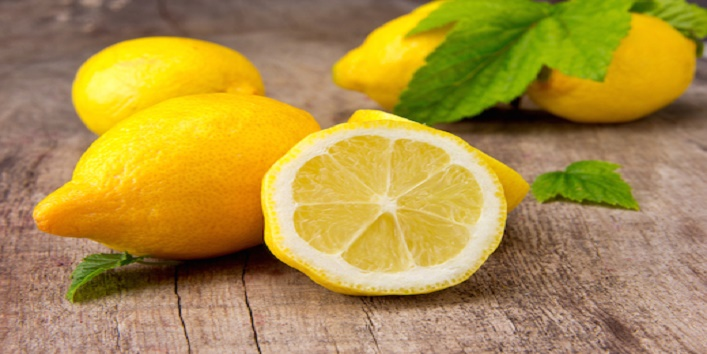 Home-Remedies-to-Treat-Skin-Pigmentation-3