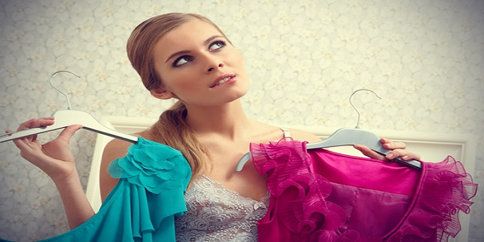 Life-Struggles-Faced-by-Every-Woman-7