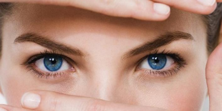 Maintains eye health