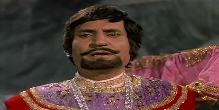 Popular-Villains-of-Bollywood-till-Now-1
