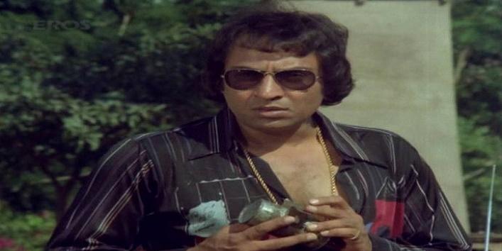 Popular-Villains-of-Bollywood-till-Now-5