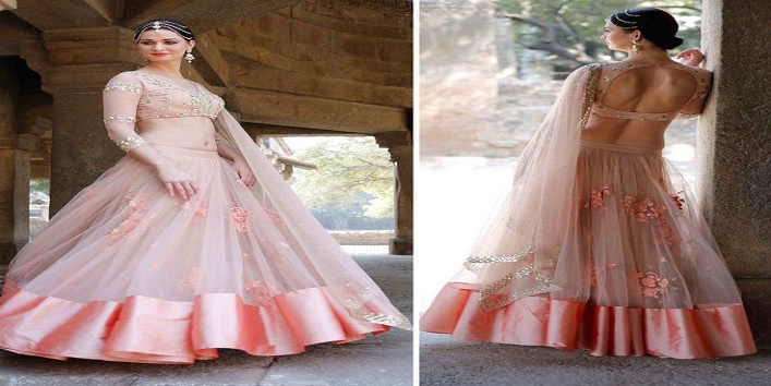 Tips-to-Look-Slimmer-on-Your-Wedding-Day