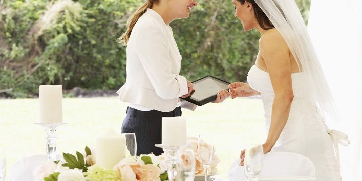 Tips-to-Plan-a-Wedding-in-Short-Period-of-Time-1