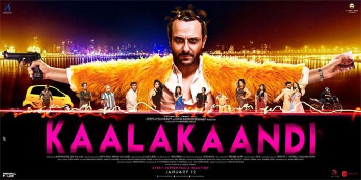 Bollywood-Movies-to-Watch-out-in-2018-6