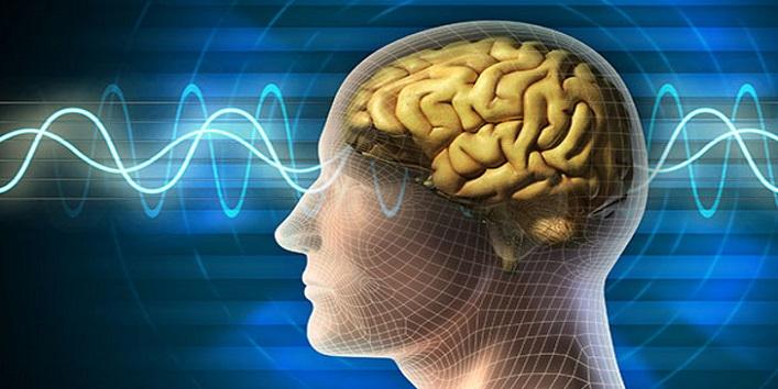 Cognitive diseases