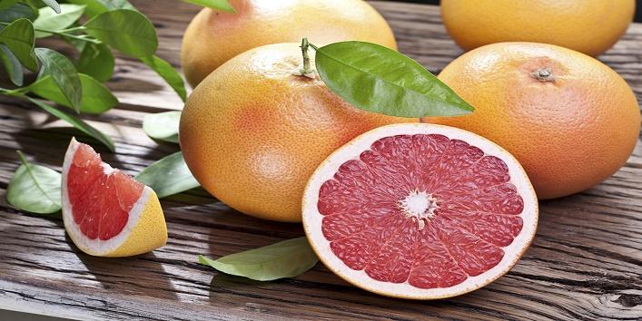 Fruits-That-a-Diabetic-Should-Eat-5