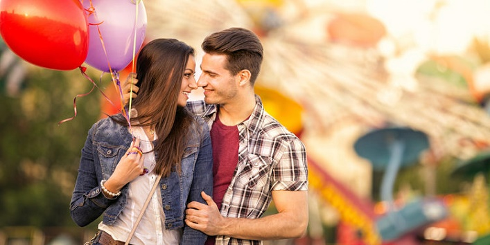 Fun-First-Date-Ideas-That-You-Cant-Miss-1