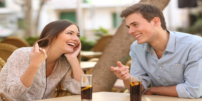 Fun-First-Date-Ideas-That-You-Cant-Miss