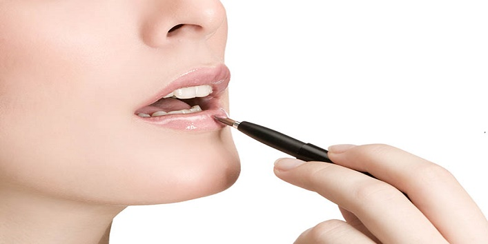 Hacks-to-Apply-Makeup-on-Dry-Skin-10