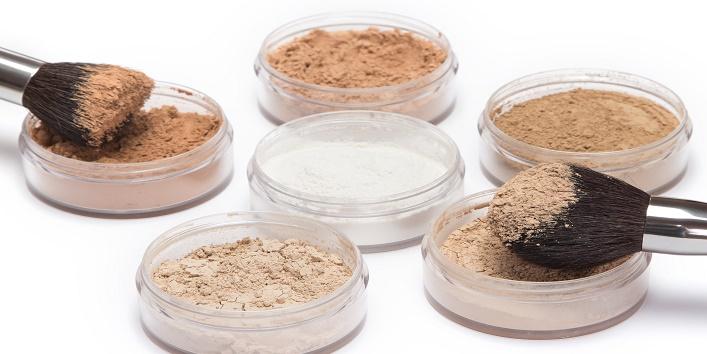 Hacks-to-Apply-Makeup-on-Dry-Skin