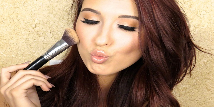 Hacks-to-Apply-Makeup-on-Dry-Skin-8