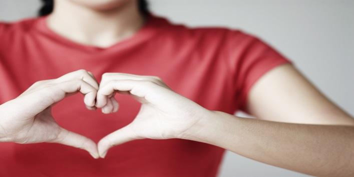Maintains heart health