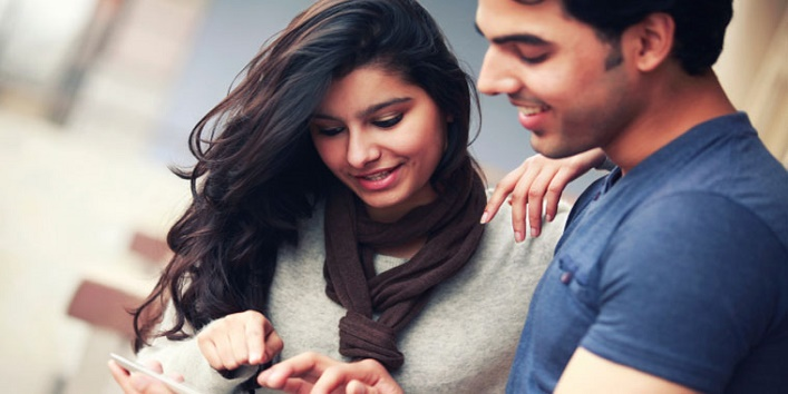 Tips-to-Make-Your-Love-Life-Better-4