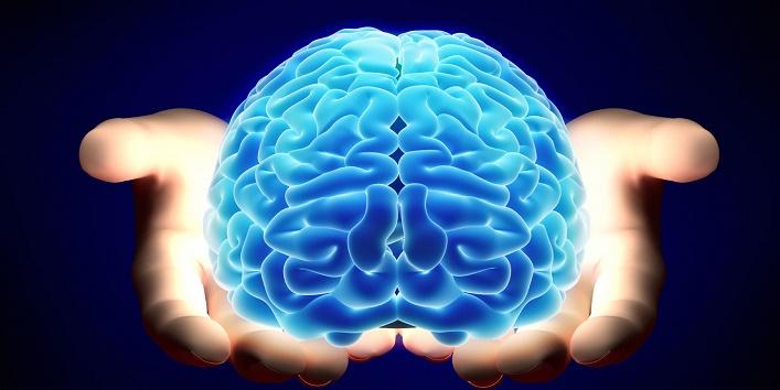 Improves cognitive strength