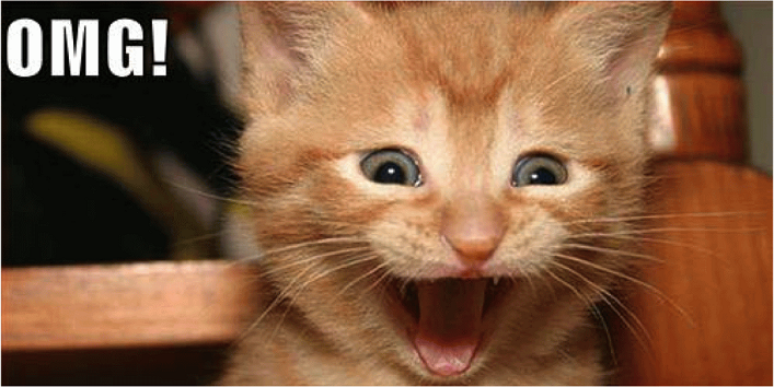 The moment when your office chai waale bhaiya arrives.