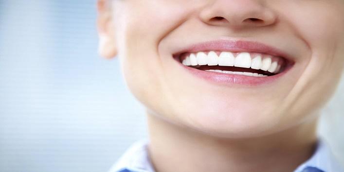 Improves oral health