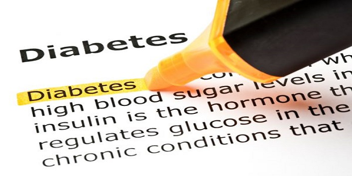 Anti diabetic properties