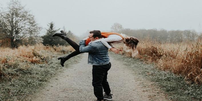 Vind de liefde van je leven Online dating bij datingsite