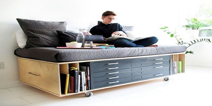 Keep Your Furniture Ready for the Monsoon