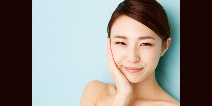 Benefits of Pumpkin Seeds for Skin
