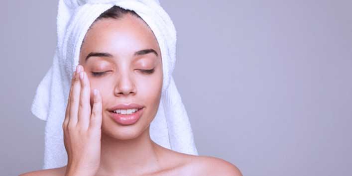 Best Ingredient for Sensitive Skin