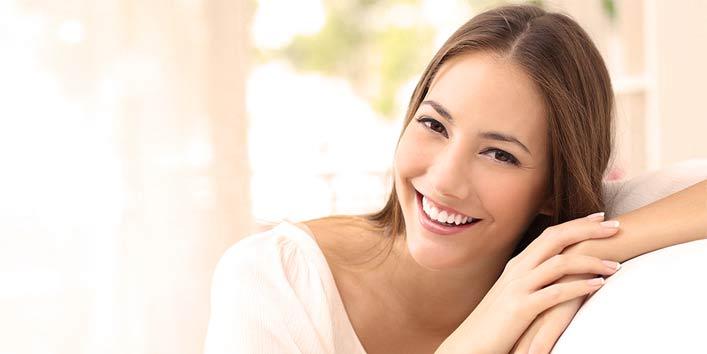 Improves Skin's Elasticity
