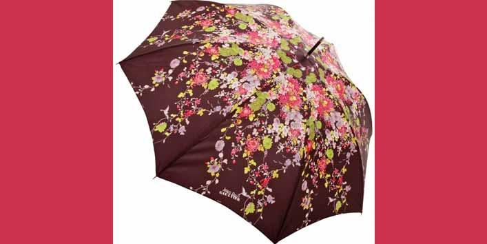 img-printed-umbrella-2018-07