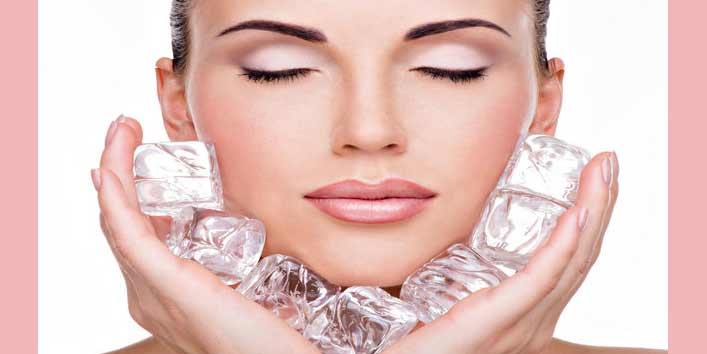 Reduce Oiliness of Skin and Keep it Glowing