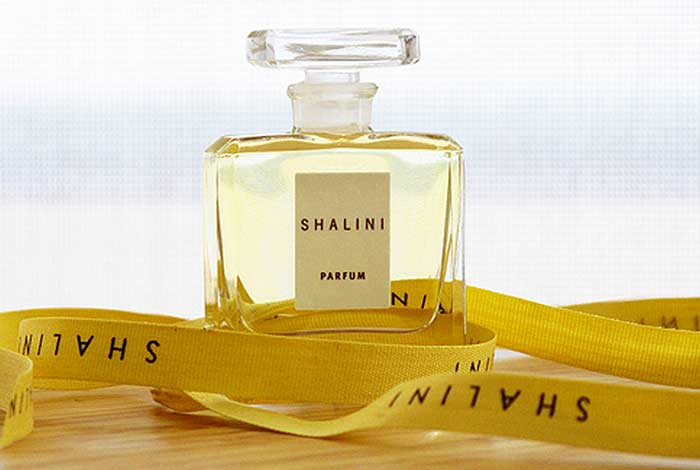 Most Expensive Perfume Brands for Men – Their Best Sellers!
