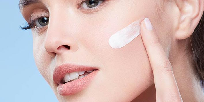Give a try to retinoids