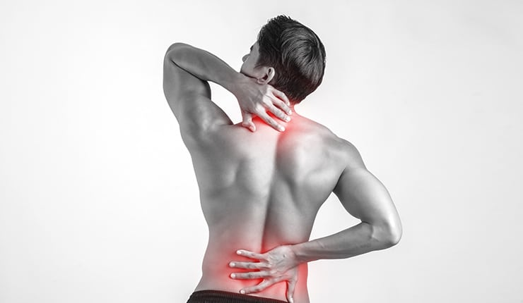 Back-pain-or-aching-muscles