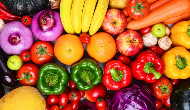 Eat-more-and-more-vegetables-and-fruits