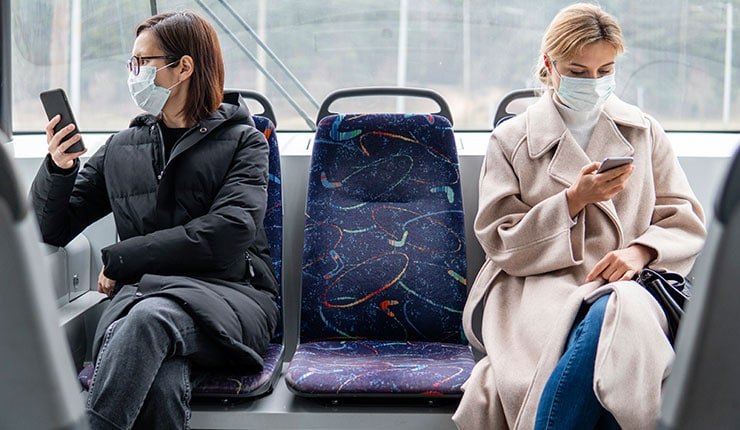 What-if-youre-forced-to-use-public-transport
